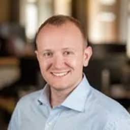 Alex Rice - Co-Founder & CTO @ HackerOne | Crunchbase