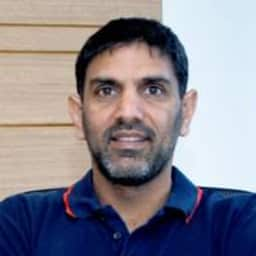 Vinay Sanghi Founder Amp Chief Executive Officer