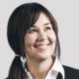 Minna Kuosmanen
