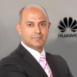 Huawei Technologies | Crunchbase