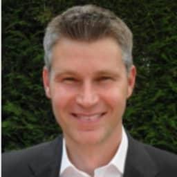 Daniel Boldin