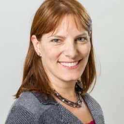 Jennifer T  Miller - General Counsel @ Loon   Crunchbase