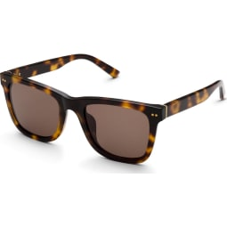 c68b617fea31a Premium Sonnenbrillen online kaufen bei Cunnicola