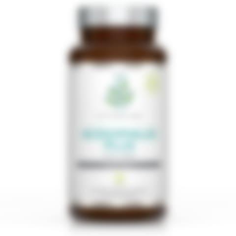 acidophilus plus capsules