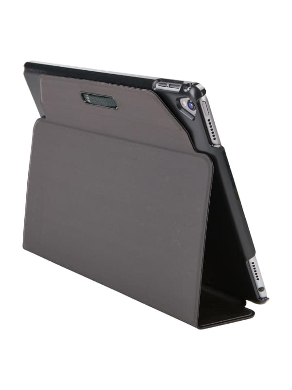 Case Logic CSIE2143 - Tablethoes - iPad Pro 9.7 inch - Zwart