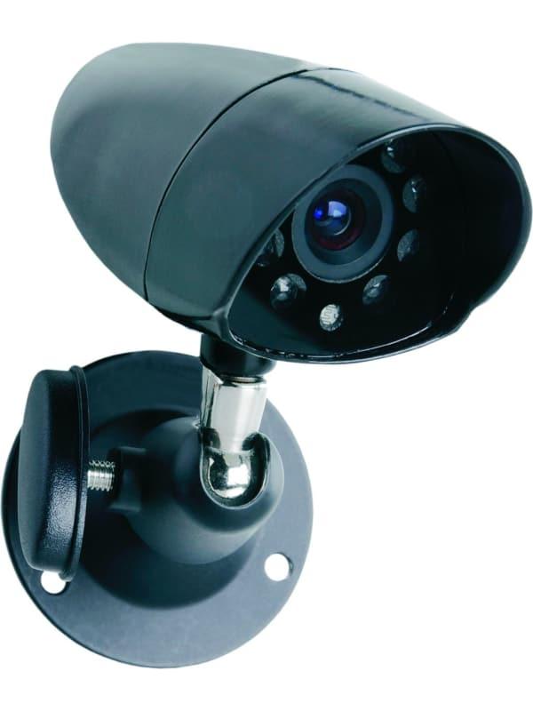 Elro C801 Bedrade beveiligingscamera