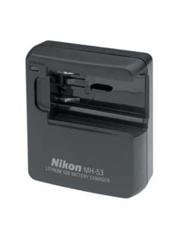 Nikon MH-53 (accu-lader voor EN-EL1)