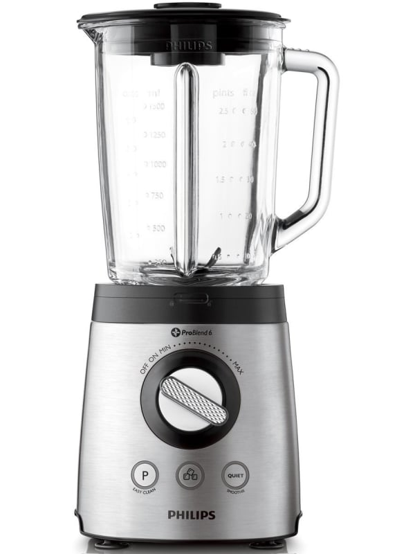 Philips Avance HR2195/00 - Blender