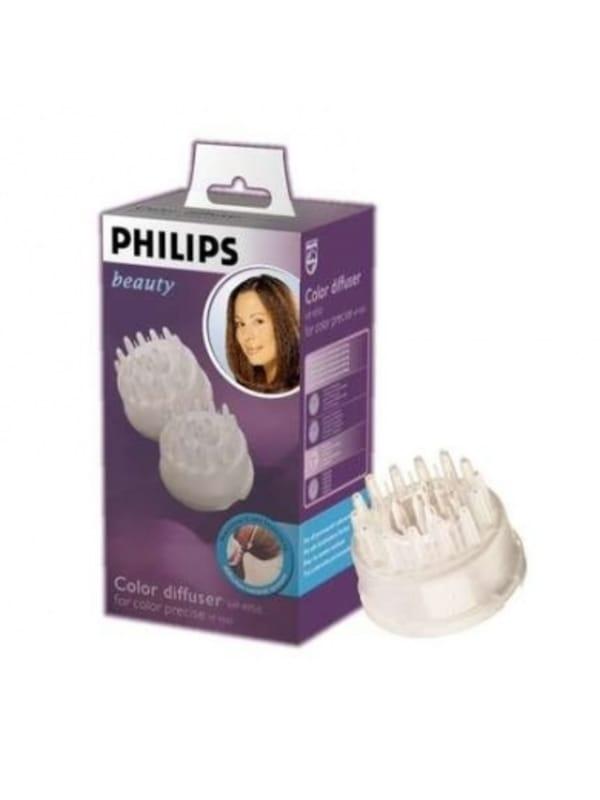 Philips Beauty Colour diffuser for Colour Precise  HP4950