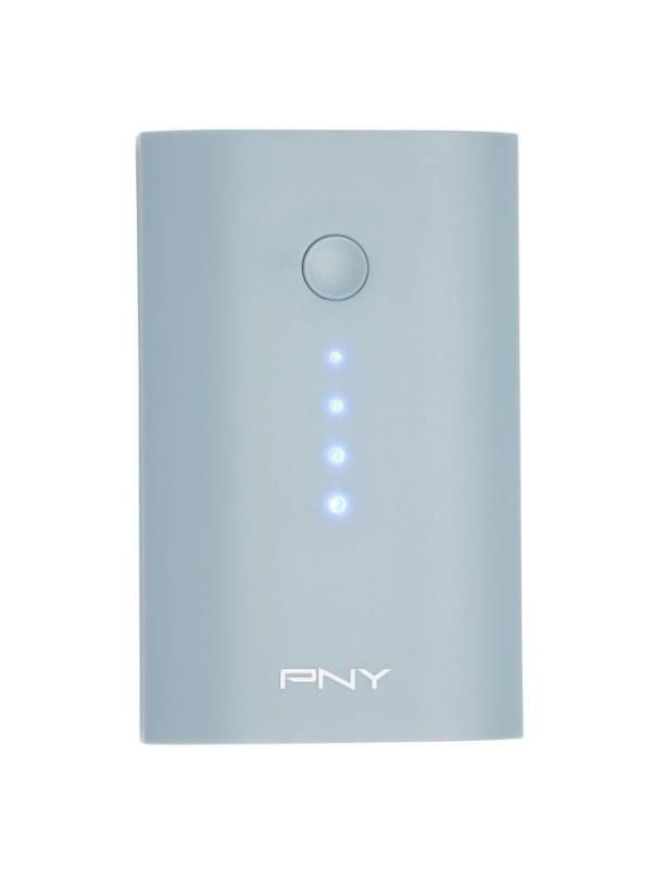 PNY PowerPack P4400