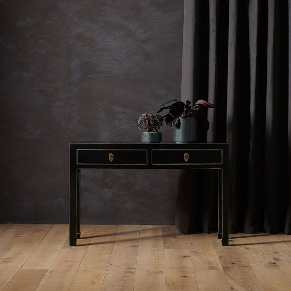 160e65c10516e Nine Schools Chinese Painted Furniture at Wooden Furniture Store
