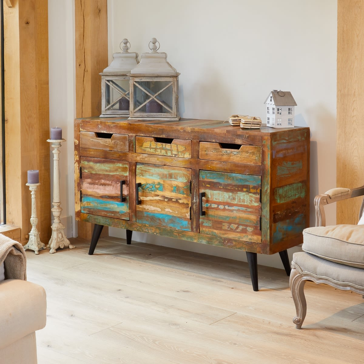 Stand out sideboards