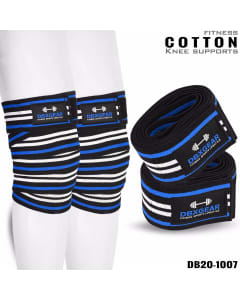 EB00001-Black / Blue