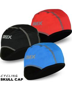 Unisex Windstopper Sweat Wicking Hat