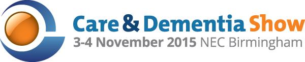 Care and Demetia Show 2015 NEC