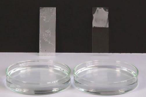 Croda ModiSurf Clarity Performance Characteristics - 1