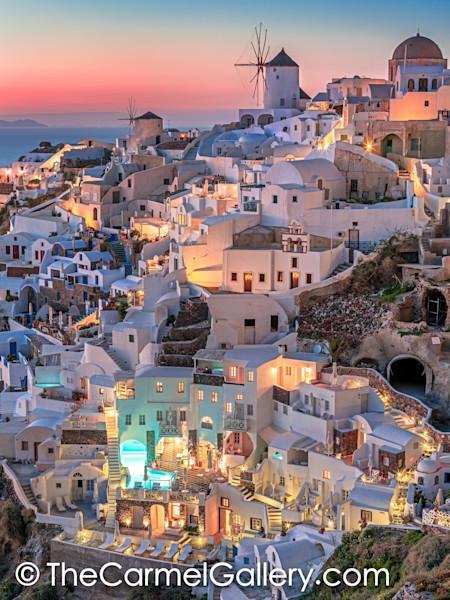 Santorini_lights_at2ywc