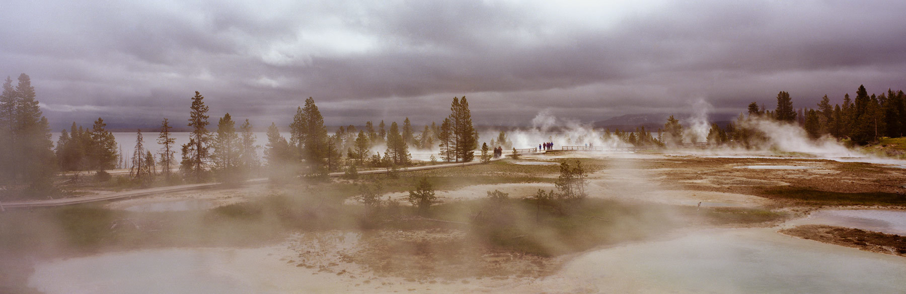 Lightbox_jorstad_yellowstone_ine78h