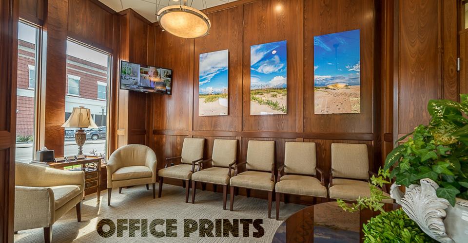 Home-header-office-prints_v71cid