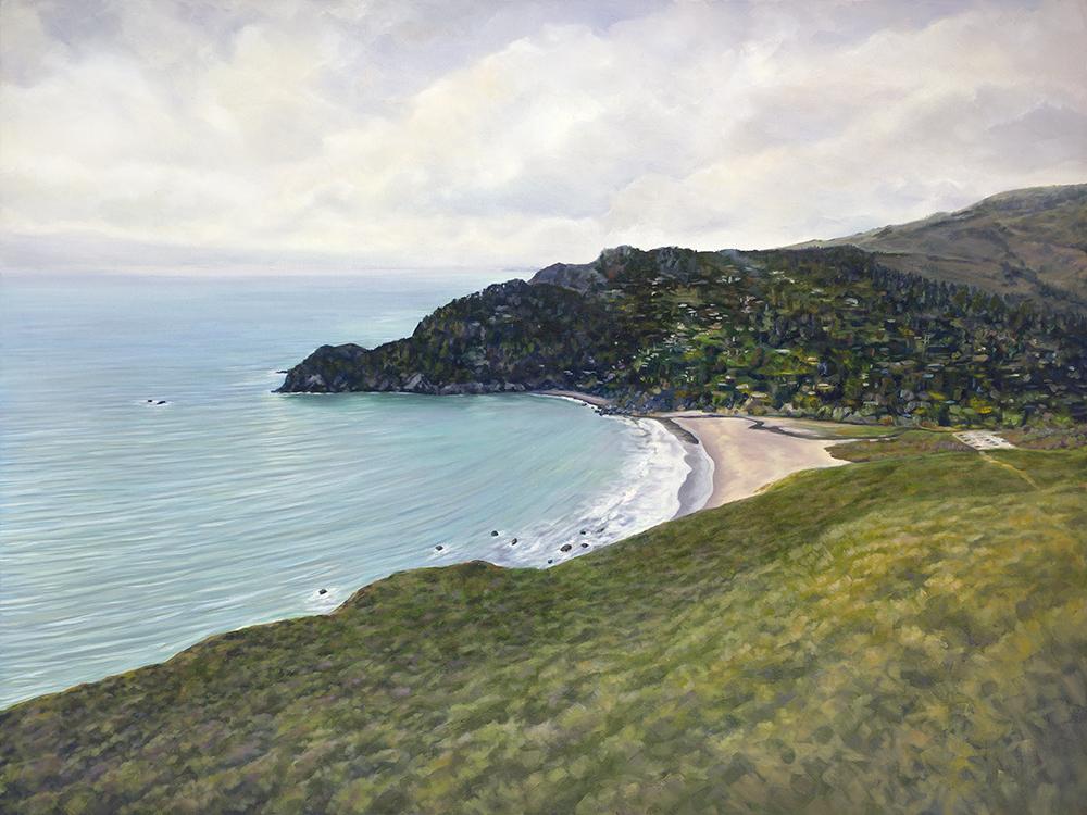 Muir_beach_headlands_q5db12