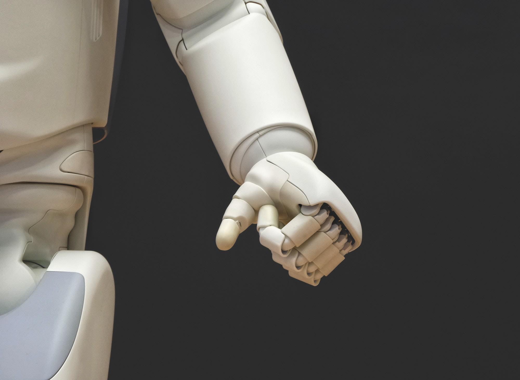 AI-900 - Journey to get the exam