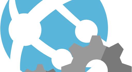 Demo WebJob Azure - CRON expressions