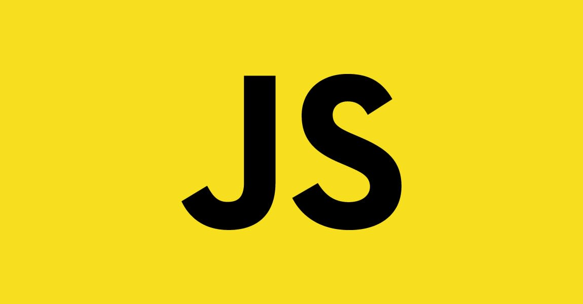 Learn JavaScript For Free With These Best Resources For Beginners