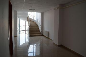 Holuri etaj 1