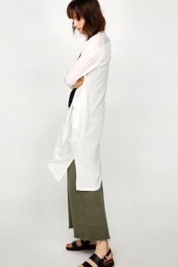 LANY KNIT cardigan