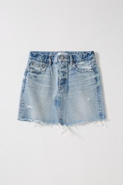 MV Gardena Skirt