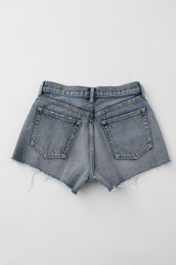 DENIM S / Pants