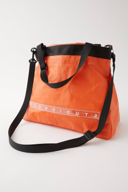 SW 2 WAY LIGHT Bag