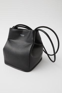 MAGNET SQUARE bag