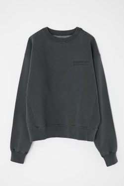 SW MOANDMO PULLOVER