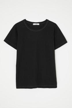 RERUM GARMENT DYE T-shirt