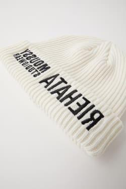 SW RIEHATA knit cap