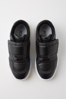 SW WIDE TAPE sneakers