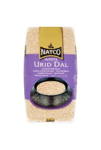 Natco Urid Dal