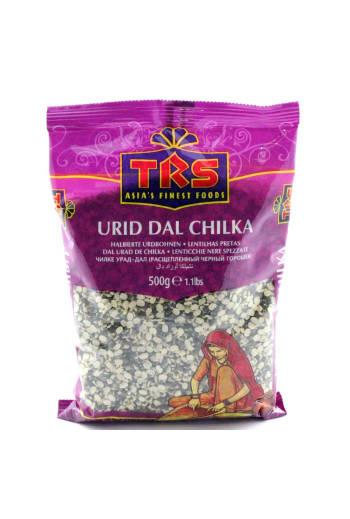 TRS Urid Dal Chilka