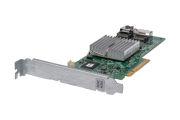 Dell PERC H310 RAID Controller 3P0R3