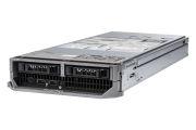Dell PowerEdge M520 1x2, 2 x E5-2420 v2 2.2GHz Six-Core, 32GB, PERC H710, iDRAC7 Express