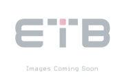 """Dell PowerEdge M640 1x2 2.5"""" SAS, 2 x Gold 6130 2.1GHz Sixteen-Core, 96GB, 2 x 1.6TB SAS SSD, PERC H330, iDRAC9 Enterprise"""