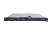 Dell PowerEdge R230 Configure To Order