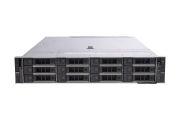 """Dell PowerEdge R540 1x12 3.5"""", 2 x Silver 4114 2.2GHz Ten-Core, 64GB, 12 x 6TB SAS 7.2k, PERC H730P, iDRAC9 Enterprise"""