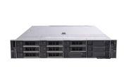 "Dell PowerEdge R540 1x12 3.5"", 2 x Gold 6132 3.0GHz Fourteen-Core, 64GB, 8 x 6TB 7.2k SAS, PERC H730P, iDRAC9 Basic"
