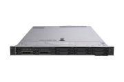 """Dell PowerEdge R640 1x8 2.5"""", 2 x Silver 4114 2.2GHz Ten-Core, 32GB, 2 x 400GB SSD SAS, PERC H730, iDRAC9 Enterprise"""