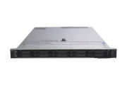 "Dell PowerEdge R6415 1x10 2.5"", 1 x AMD EPYC 7281 2.1GHz Sixteen-Core, 128GB, iDRAC9 Express"