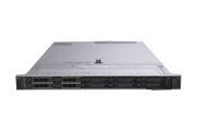 "Dell PowerEdge R6415 1x10 2.5"", 1 x AMD EPYC 7551P 2.0GHz Thirty-Two Core, 128GB, 4 x 800GB SSD NVMe, iDRAC9 Express"
