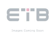 "Dell PowerEdge R720 1x8 3.5"", 2 x E5-2660 2.2GHz Eight-Core, 64GB, 8 x 4TB 7.2k SATA, PERC H710, iDRAC7 Enterprise"
