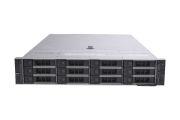 "Dell PowerEdge R740XD 1x12 3.5"", 2 x Silver 4116 2.1GHz Twelve-Core, 64GB, 12 x 4TB SAS 7.2k, PERC H730, iDRAC9 Enterprise"
